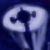 Cadecox2004's avatar