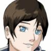 cadefoster's avatar
