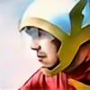 Cadejo22's avatar