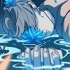 Cadel-Kipp's avatar