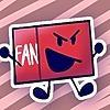 CadelOFanBlock's avatar