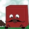 CadelOforBrunch's avatar