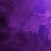 CadenB34's avatar