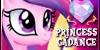 Cadence-Lovers's avatar