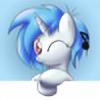 Cadence097's avatar