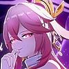 cadence888's avatar