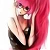CadenceAria's avatar