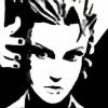CadencedHaunter's avatar