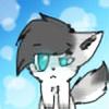 CadenceLeHamster's avatar