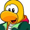 cadencemusic's avatar