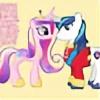 CadenceOctober52013's avatar