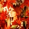 CadenceofLife's avatar