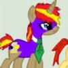 cadences3000's avatar