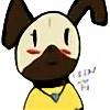 Cadencethepug's avatar