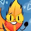 CadenFeather's avatar