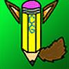 CadenGallic's avatar