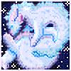 Cadenza-Crescendo's avatar