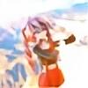 Cadenza247's avatar