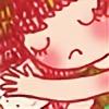 Cadenzalio's avatar
