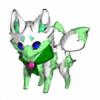 Cadeparks's avatar