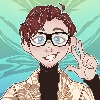CaderiNights's avatar