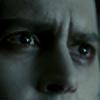 CadeRUS's avatar