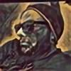 cadeshimself's avatar