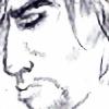 CadeSkywalker's avatar