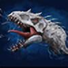 CAdesteny65's avatar