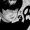 Cadet-J's avatar