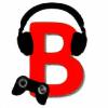 CadetBrick's avatar