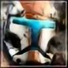 CadetKlaaz's avatar