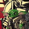cadette100's avatar