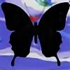 Cadfael1066's avatar