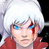 Cadhla182's avatar