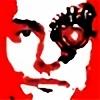 CadianConcript's avatar