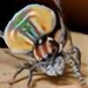 Cadiano's avatar