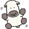 cadillacphunquestock's avatar