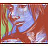cadiroo's avatar