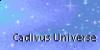 Cadivus-Universe's avatar