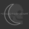 cadkins169's avatar