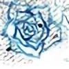 cadmey's avatar