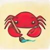 CadmiumCrab's avatar