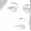 cadmiumthor's avatar