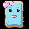 CadmusRhodium's avatar