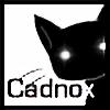 Cadnox's avatar