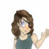 CadoDraws's avatar