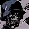 Cadogan3's avatar