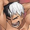 Cadomiumu's avatar