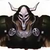 Cador2004's avatar